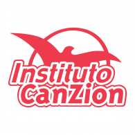 Logo of Instituto CanZion