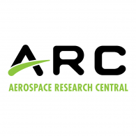 Logo of Aerospace Research Central