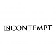 Logo of In Contempt