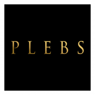 Logo of Plebs