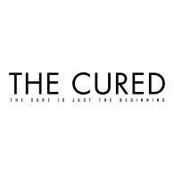Logo of The Cured