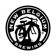 Logo of New Belgium Brewing
