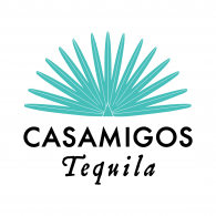 Logo of Casamigos Tequila