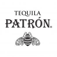 Logo of Patron Tequila
