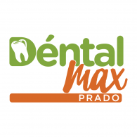Logo of Déntal Max