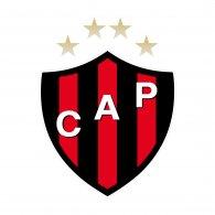 Logo of CA Patronato