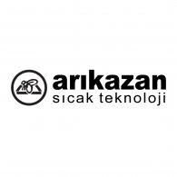 Logo of Korgan Bilgisayar & Reklam