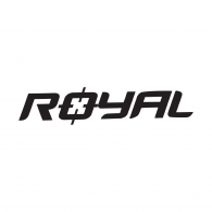 Logo of Logo Royal Bicycles