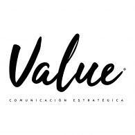 Logo of Value