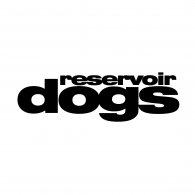 Logo of Reservoir Dogs