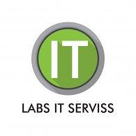 Logo of Labs IT Serviss