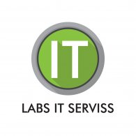 Logo of Labs IT Serviss