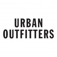 Logo of Urban Outfitters