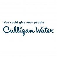 Logo of Culligan Water