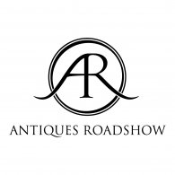 Logo of Antiques Roadshow TV