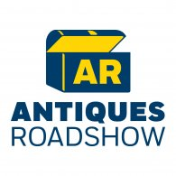 Logo of Antiques Roadshow