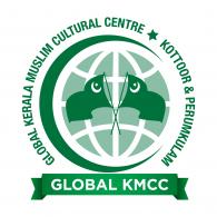Logo of Kottoor & Perumkulam Global KMCC
