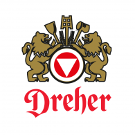 Logo of Dreher