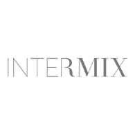 Logo of Intermix