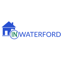 Logo of waterford