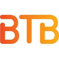 Logo of VTV