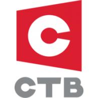 Logo of STV