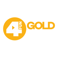 Logo of 4FUN GOLD