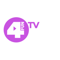 Logo of 4FUN TV