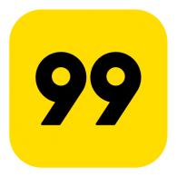 Logo of 99