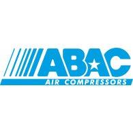 Logo of ABAC