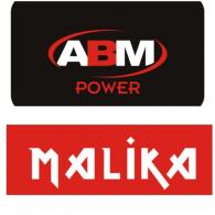 Logo of ABM Hirdavat