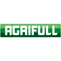 Logo of Agrifull