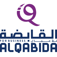 Logo of Al Qabida