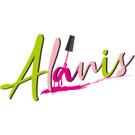 Logo of Alanis Nay Bar