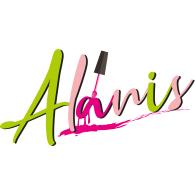 Logo of Alanis Nay Bar