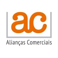 Logo of Alianças Comerciais