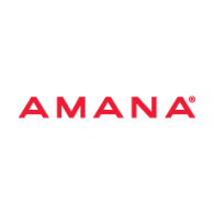Logo of Amana