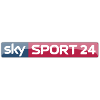Logo of SKY SPORT 24
