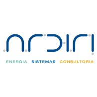 Logo of Ardiri