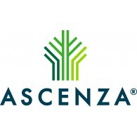 Logo of ASCENZA