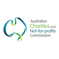 Logo of Australian Charities and Not-for-profits Commission