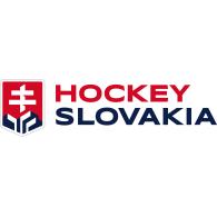 Logo of Hockey Slovakia