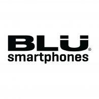 Logo of Blu Smartphones