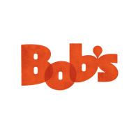Logo of bob's