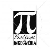 Logo of Bottega di Ingegneria