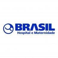 Logo of Brasil Hospital e Maternidade