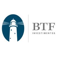 Logo of BTF Investimentos