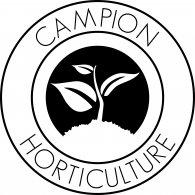 Logo of camp