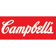 Logo of Campbell's Soup