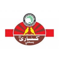 Logo of Canary Basmati Arabic